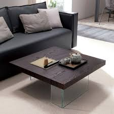 convertible coffee tables arredaclick coffee table multipurpose coffee table pictures