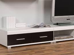 Wohnzimmerm El Weiss Grau Ideen Kühles Schlafzimmer Creme Braun Schwarz Grau Welche Farbe