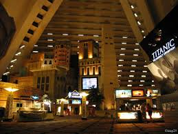 Luxor Vegas Buffet by Map Of Las Vegas Luxor Casino Google Search Favorites