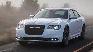 lexus ct200h for sale san diego 10 best new car deals for april kbb com the san diego union tribune