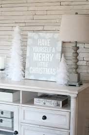 shutterfly home decor 15 ways to use free christmas printables in your holiday decor