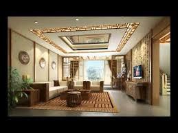 home design 6 x 20 15 x 20 living room design youtube
