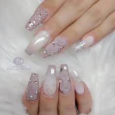best 25 3d nails ideas on pinterest rhinestone nail designs 3d