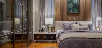 chambre interiors dot2line interior 202 photos service professionnel 506 133