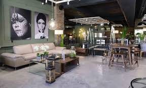 home interiors store home interiors store surprising west elm furnishings by mbh