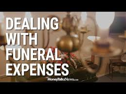 funeral expenses best 25 funeral expenses ideas on funeral planning