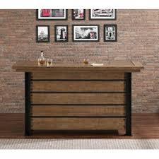 Home Bar Table Home Bars U0026 Bar Sets You U0027ll Love Wayfair