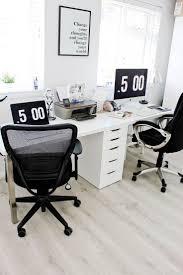 Ikea Office Chair Grey Best 25 Ikea Office Chair Ideas On Pinterest Study Desk Ikea