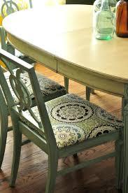 139 wondrous funky dining room ideas wishbone mid century wood