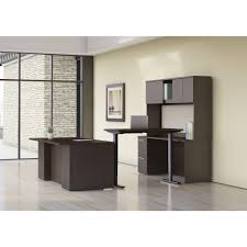 furniture entrancing corner desk brown bbf furniture and big