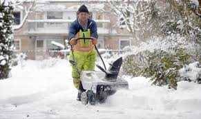 garbage collection kitchener weather delays garbage collection all week therecord