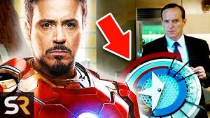 famous movies 10 craziest secrets hidden in the background of famous movies youtube