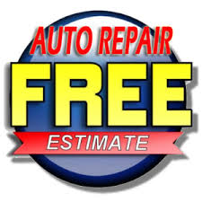 Free Car Repair Estimate by Albuquerque Auto Repair Services Mckinney Motor Company