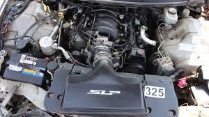 camaro ls1 engine 2000 camaro ls1 engine w t56 6 speed 159k for sale