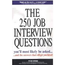 most questions in job interview buy java j2ee interview questions you u0027ll most likely be asked