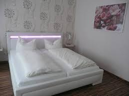 design hotels bremen 25 best bremen hotel ideas on