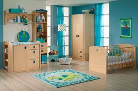 meuble chambre enfant astrid meubles belgique photo 5 10 une chambre de bébé