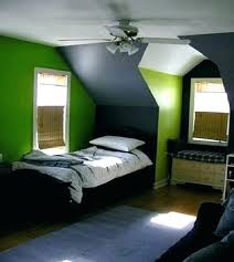 gray and green bedroom mint green and gray bedroom gray and green bedroom green and gray