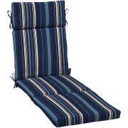 chaise lounge cushions walmart com