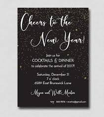 New Years Eve Cocktail Party Ideas - 27 best exceptional new year invites images on pinterest new