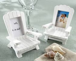 wedding reception favors wedding favor ideas weddingplusplus