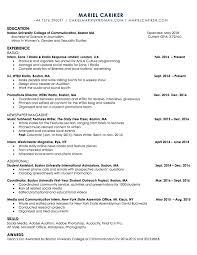programmer resume objective dj resume resume cv cover letter dj resume disk jockey resume dj resume objective to kill a mockingbird radio dj resume dj