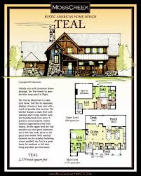 log home design plans 60 best rustic home log home and timber frame home designs images