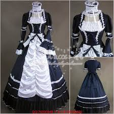 Halloween Ball Gowns Costumes Compare Prices Costume Gowns Shopping Buy Price