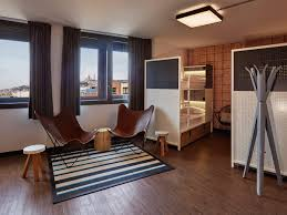 room design generator generator paris cool hunting