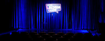 bookmyshow dhule upcoming events at canvas laugh club bookmyshow