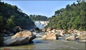 the scintillating patratu valley in jharkhand page 6 team bhp