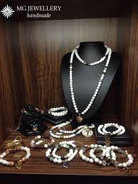 Jewelry Shop Decoration 38 Best Mg Jewellery Shop Images On Pinterest Jewelry Shop