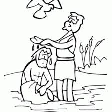a z coloring pages coloring page of jesus healing woman archives mente beta most