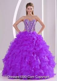 dresses for a quinceanera purple quinceanera dresses quinceanera gowns in purple color