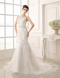 top wedding dress designers top wedding dress designers csmevents