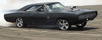 fast and furious dodge charger specs top 10 fast and furious cars prettymotors com