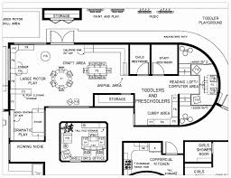 open concept home plans concept home plans open designs best 25 house with