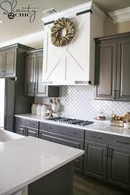 kitchen sink cabinet vent diy barn door vent kitchen renovation kitchen vent