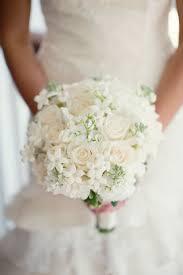 White Rose Bouquet The 25 Best Stephanotis Bridal Bouquet Ideas On Pinterest