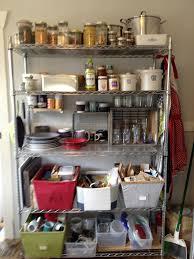 storage tips kitchen containers kitchen storage tips small kitchen organization