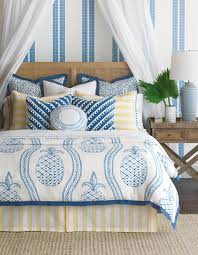 Eastern Accents Bedding The Perfect Summer Bedding And Other Things We U0027re Coveting This