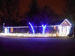 Detroit Zoo Wild Lights Gadfly Investigations Newspaper Preview Of Wild Lights At The