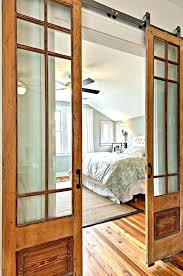 Folding Sliding Doors Interior Wooden Sliding Doors Interior Matano Co