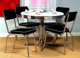 types of dining room tables inspiring worthy types of dining room