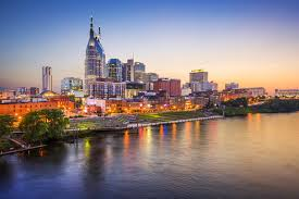 Nashville Celebrity Homes Tour by Exploring Nashville 12 Locals Tell All