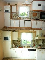repeindre des meubles de cuisine en stratifié cuisine stratifie oldnedvigimost info