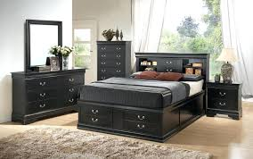 black bedroom furniture set black bedroom furniture sets classical dark brown drawer chest