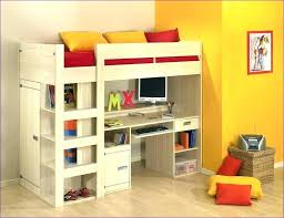 kids art table with storage kids art table with storage kids art desk art desk with