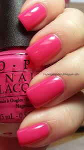 25 best opi strawberry margarita ideas on pinterest nail polish