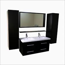 48 Inch Bathroom Mirror Bathroom Design 12 48 Bathroom Mirror Model Bathroom Designs